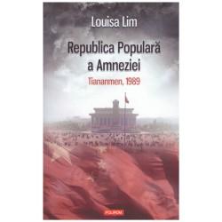 Republica Populara a...