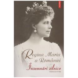 Regina Maria a Romaniei -...