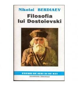 Filosofia lui Dostoievski