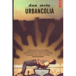 Urbancolia