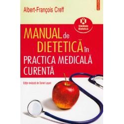 Manual de dietetica in...