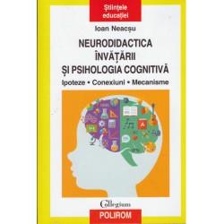Neurodidactica invatarii si...