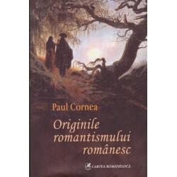 Originile romantismului...