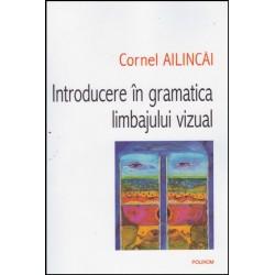 Introducerea in gramatica...
