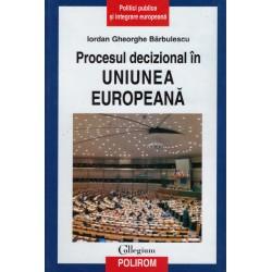 Procesul decizional in...