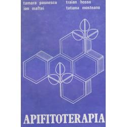Apifitoterapia