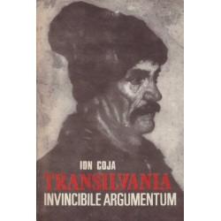 Transilvania - invincibile...
