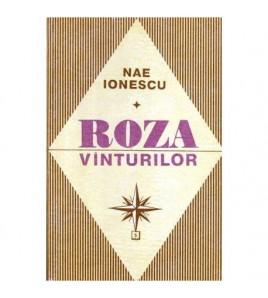 Roza vanturilor 1926-1933