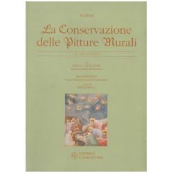 La conservazione delle...