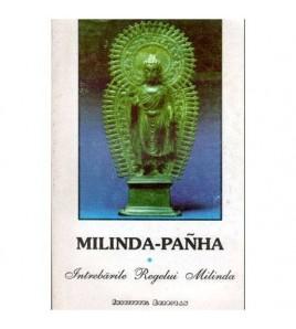 Milinda Panha - Intrebarile...