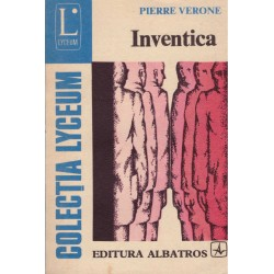 Inventica