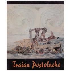 Traian Postolache - album...