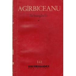 Arhanghelii vol.1+2