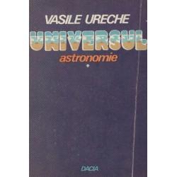 Universul - vol.1 -...