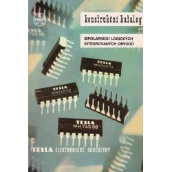 Konstrukcni katalog