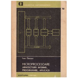 Microprocesoare -...