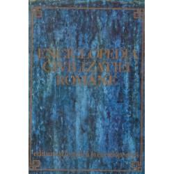 Enciclopedia civilizatiei...