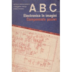 A, B, C… Electronica in...