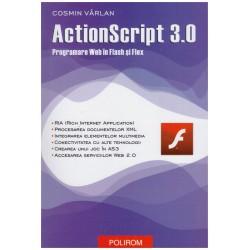 ActionScript 3.0 -...