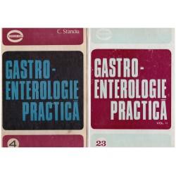 Gastroenterologie practica...