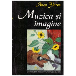 Muzica si imagine