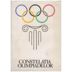Constelatia olimpiadelor -...