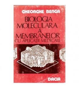 Biologia moleculara a...