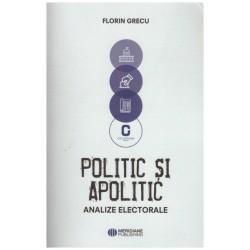 Politic si apolitic -...