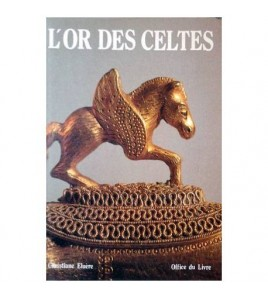 L'or des Celtes