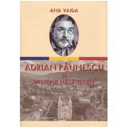Adrian Paunescu si...