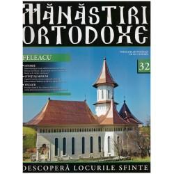 Manastiri ortodoxe - Nr. 32...