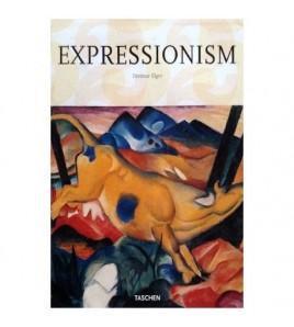 Expressionism - A...