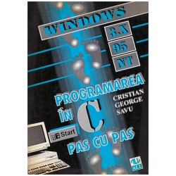 Windows 3.x, 95, NT -...