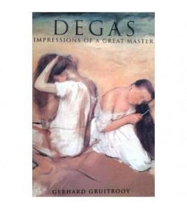 DEGAS - Impressions of a...
