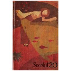 Revista de literatura -...