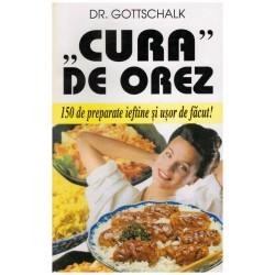 """""""Cura"""" de orez"""
