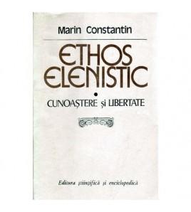 Ethos elenistic -...