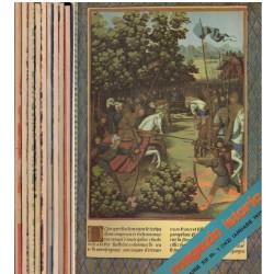 Magazin istoric - anul XIII...