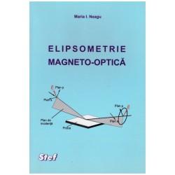 Elipsometrie - Magneto-optica