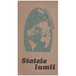 Statele lumii - Mica...