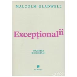 Exceptionalii