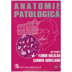 Anatomie patologica vol.1