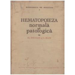 Monografii de medicina...