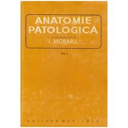 Anatomie Patologica vol.2