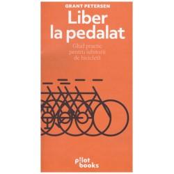 Liber la pedalat - ghid...