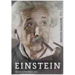Einstein - viata si...