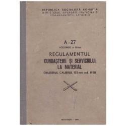 A - 27 - regulamentul...
