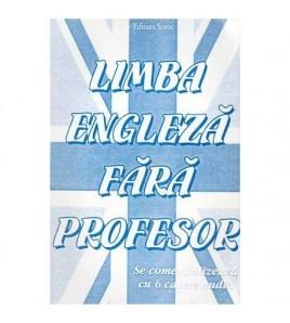 Limba engleza fara profesor...