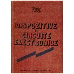 Dispozitive si circuite...