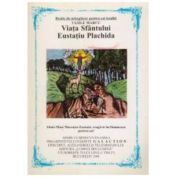 Viata sfantului Eustatiu...